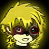 eeveemorph's avatar