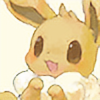 EeveeNo1's avatar