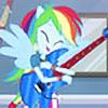 EeveeNyappy's avatar