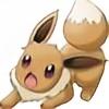 EeveeofDarkness99's avatar