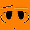 eeveeon22's avatar