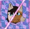 EEVEEON67's avatar