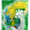 EeveeonMotherCorner's avatar