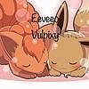 EeveeoVulpixy's avatar