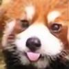 eeveepaint's avatar