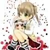 eeveepooh's avatar