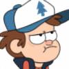 eeveeprincess's avatar