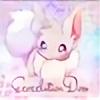 EeveeProduction's avatar