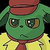 EeveeProtect's avatar