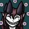 Eeveeriderz15's avatar