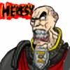 eeveerocks93's avatar