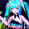 eeveerose340's avatar