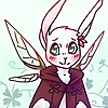 EeveeRosee's avatar