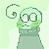 Eeveeshy24's avatar