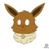 eeveesking's avatar