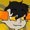 Eeveesoul's avatar