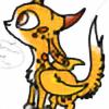 Eeveestorm's avatar