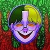 eeveetv05games's avatar
