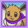 EeveeVSArt's avatar