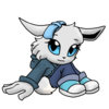 Eeveewhite97's avatar