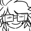 EeveeYao's avatar