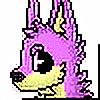 Eeveneiz's avatar