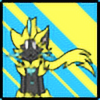Eeveo's avatar