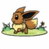Eevetta's avatar