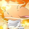 Eeveus's avatar