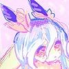 Eeviebun's avatar