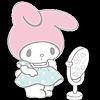 eevilbunnyy's avatar