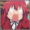 eevilkat's avatar