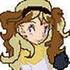 Eeviu-Chan's avatar