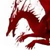 Eevl's avatar