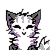 Eevora's avatar