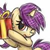 eevulpix's avatar