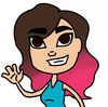 EevyLynn's avatar