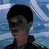 Eewy's avatar