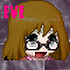 Eewyi's avatar