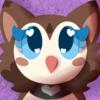 Eexpii's avatar