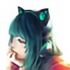 eeyaalaya's avatar