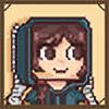 eeyitscoco's avatar