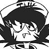 EeyorbStudios's avatar