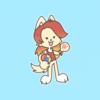 Eeyore20's avatar