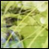 Eeyore4444's avatar