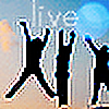 Eeyoregirl3's avatar