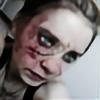 Eezeelee's avatar