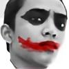 eezmaeel's avatar