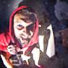 eezypeezy's avatar