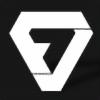 ef-jay's avatar